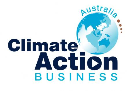 Climate Action Business Australia